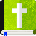 Finnish Bible icon