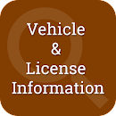 RTO Vehicle & License Info v 1.1