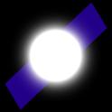 PrediSat icon