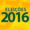 Candidatos 2016 icon