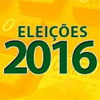 Candidatos 2016 icon