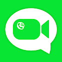 Free FaceTime Video Calls & Messaging Chat Advice icon