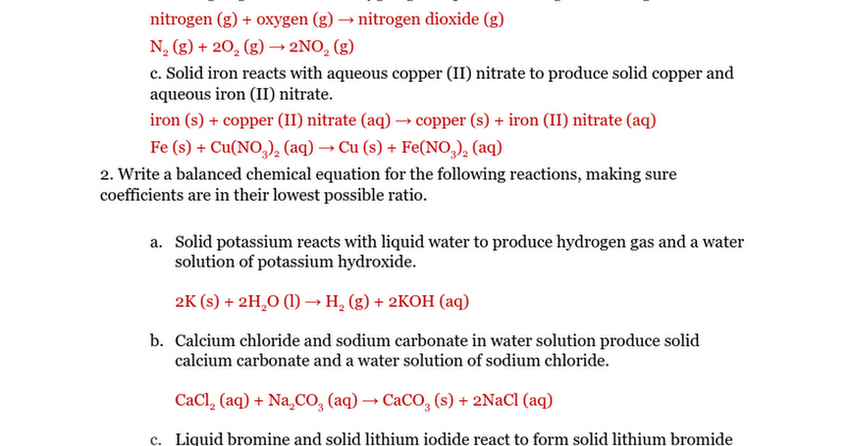 hydrogen peroxide and iodine ions essay The sodium thiosulphate will react with the iodine [ill] ions (the product) first and   volume of potassium iodide solution, hydrogen peroxide solution, nitric.