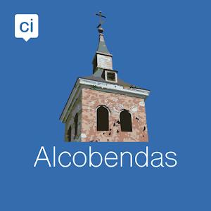 Alcobendas App Gratis