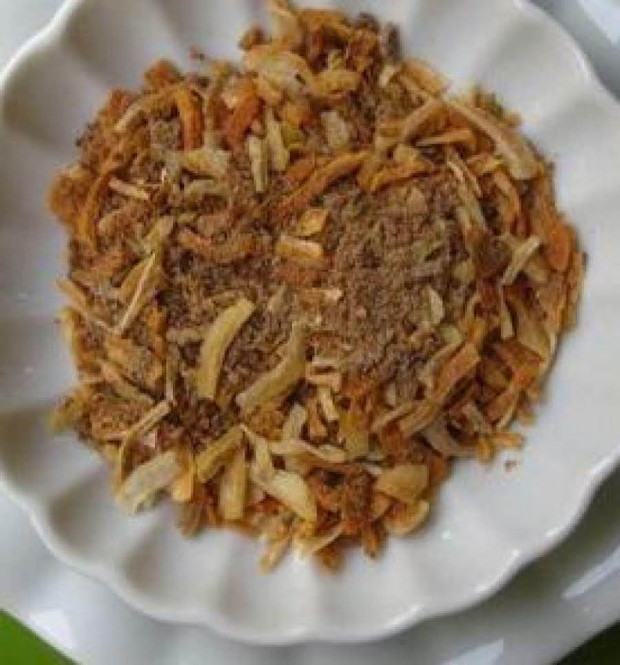 Easy Beef Goulash Recipe Just A Pinch Recipes
