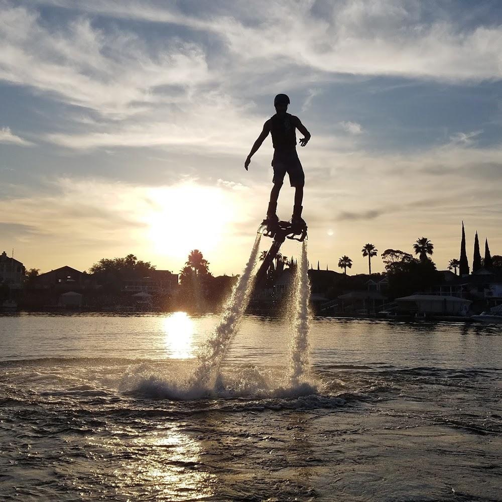 adventure-sports-goa-flyboarding_image