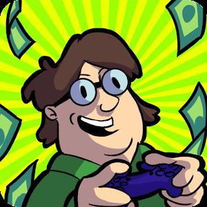 GameDev Empire