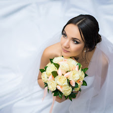 Wedding photographer Aleksey Zhuravlev (Zhuralex). Photo of 24.11.2015