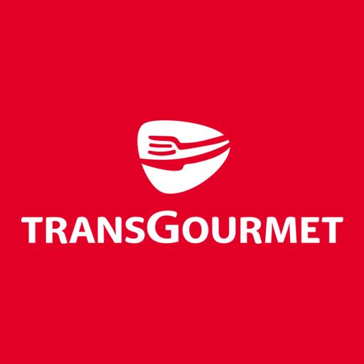 Transgourmet Icon