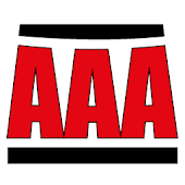 AAA Taxis and Private Hire