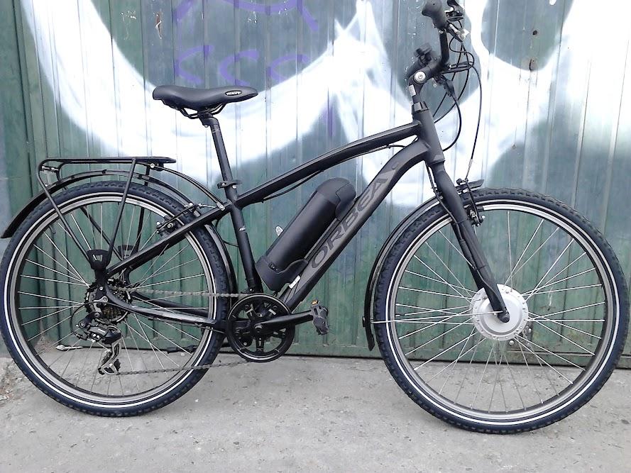 Presenta tu bici eléctrica - Página 20 PZsFtuyxWTI0D6k3o9vs1mtXMv4attG1iUTKNejHmoY=w890-h667-no