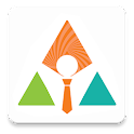 2Aspire4Altimetrik icon