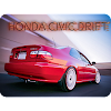 Honda Civic EX Drift ! APK