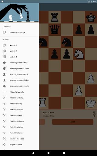 Chess Coach Pro screenshot 5