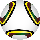 Football (Soccer) icon