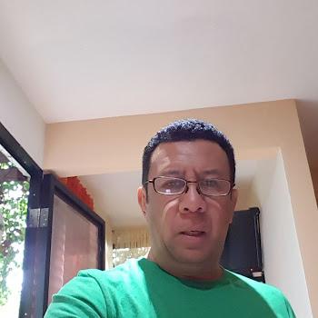 Foto de perfil de rene