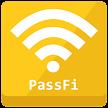 PassFi - Recover WiFi Passwords APK