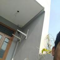 Bikkgane Biryani photo 7