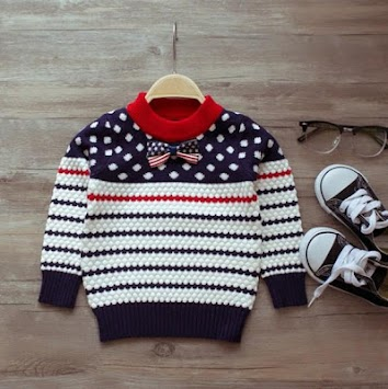265daf6bbb7e Download Design Of Modern Baby Sweater APK latest version app for ...