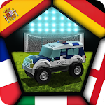 Pocket Football 1.1 Apk