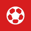 Manchester United FC News Tab Icon
