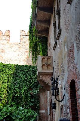 la casa......di Giulietta di pavel956
