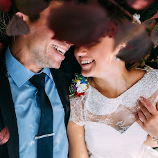 Wedding photographer Egor Doronin (delabart). Photo of 04.10.2014