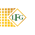 Limerick Financial Group icon
