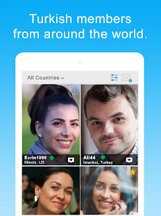 dating site text messages