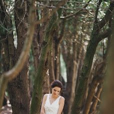 Wedding photographer Sergey Skopincev (skopa). Photo of 21.08.2018