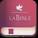 Bible Louis Segond et Dictionnaire, Concordance icon