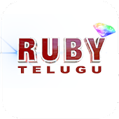 Ruby Channel