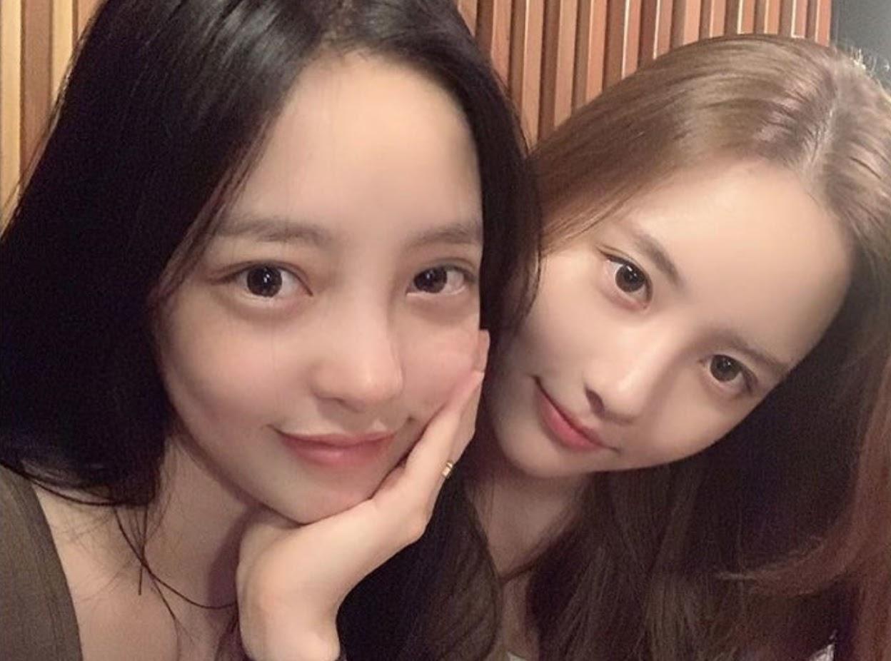 seohee4