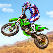 Moto Bike Racing Stunt Master- New Bike Games 2020