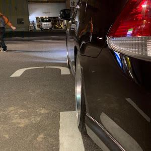 クラウンアスリート GRS201のカスタム事例画像 Raichiさんの2020年02月17日19:00の投稿
