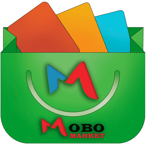 Guide for mobo market pro