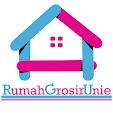 Rumah Grosi.. file APK for Gaming PC/PS3/PS4 Smart TV