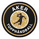 Aker Topphåndball for PC-Windows 7,8,10 and Mac
