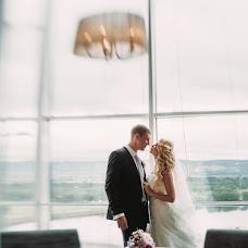 Wedding photographer Dmitriy Vladimirov (Dmitri). Photo of 24.07.2014