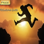 Best Motivational Quotes Ever