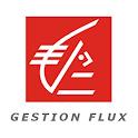 Gestion Flux CEPAC
