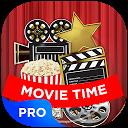 Movie Time Pro APK