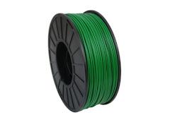 Green PRO Series ABS Filament - 2.85mm (1kg)