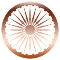 GoldPricesIndia icon