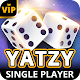 Yatzy Offline - Single Player Dice Game APK
