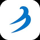 WeatherFlow Wind Meter icon