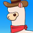 Go Llama! file APK for Gaming PC/PS3/PS4 Smart TV