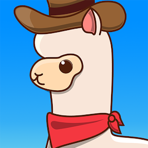 Go Llama! for PC and MAC