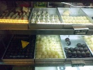 Kadimi's Sweets photo 7
