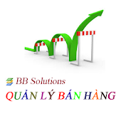 Sales Manager - BB Solutions